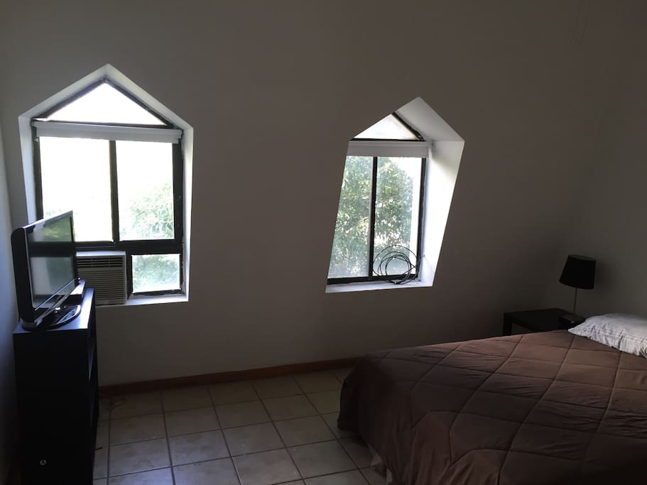 Room With Own Bathroom Safe Zone Houses For Rent In San Pedro Garza Garcia Nuevo Le N Mexico
