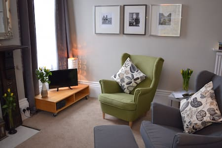 Elegant Apartment-Heart of Malvern - Malvern