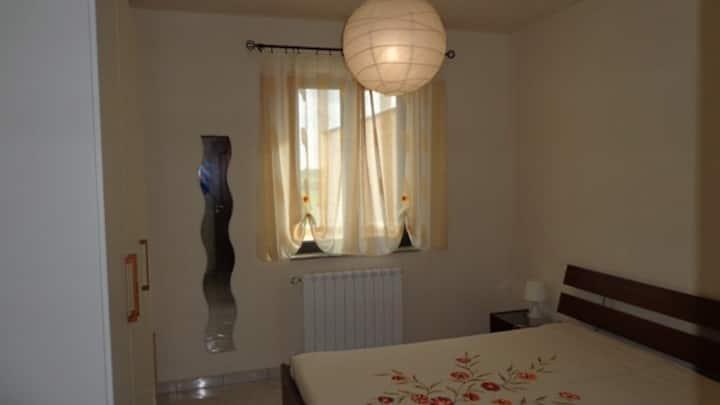 Delizioso appartamento Lecce