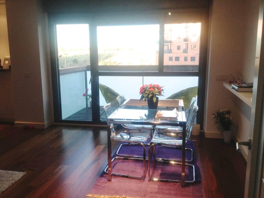 Alquilo habitacion para estudiante aptos en complejo - Busco habitacion para alquilar en madrid ...