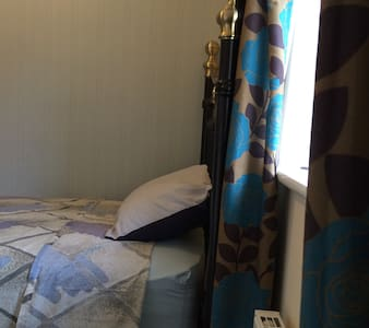 Modern single Room in  Grays - Grays