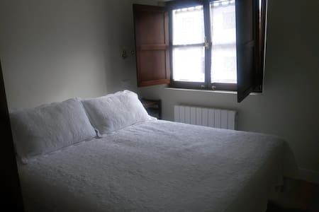 Se alquilan apartamentos en Bádames