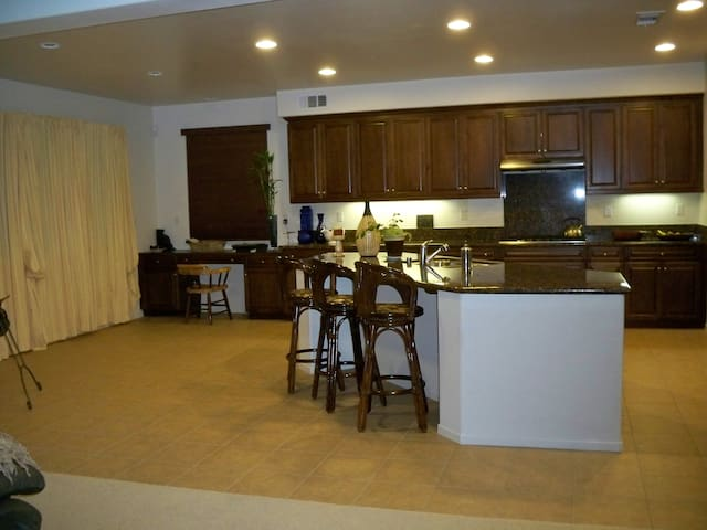 Vacation Corporate Luxurious Home - Lancaster - Haus