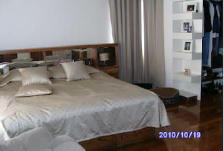 La Chalana 2 - House