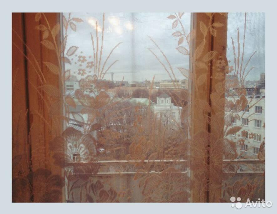 SOBRU  Недвижимость в Москве объявления и цены сайт