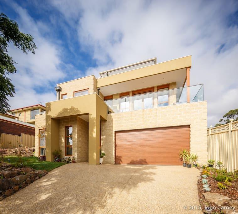 Maribyrnong Victoria: Houses For Rent In Maribyrnong