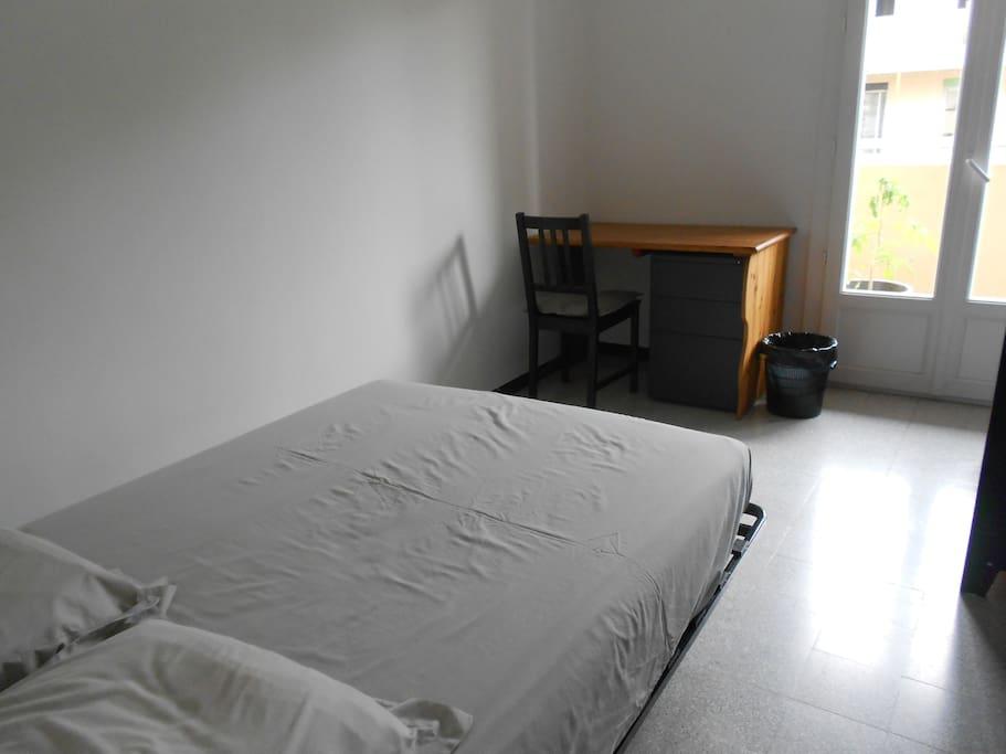 Chambre chez l 39 habitant saint cyprien flats for rent - Chambre chez l habitant france ...