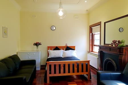 good location,  gorgeous room - Camberwell - Villa