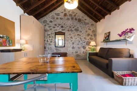 Alquiler de estudio en Marzagán - Las Palmas de Gran Canaria