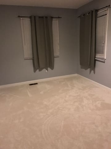 1 bedroom/1 bath extended stay West Bloomfield, MI