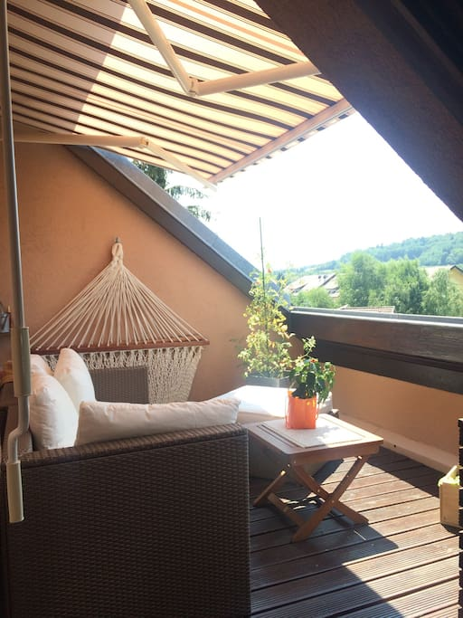 Chambre louer 10 min d 39 annecy flats for rent in for Chambre a louer annecy