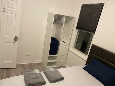 Prime Brand New House Perfect for your stay R2
