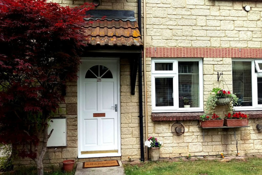 Rooms To Rent In Warminster