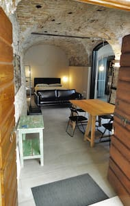Studio 207 - Toscolano Maderno - Bed & Breakfast