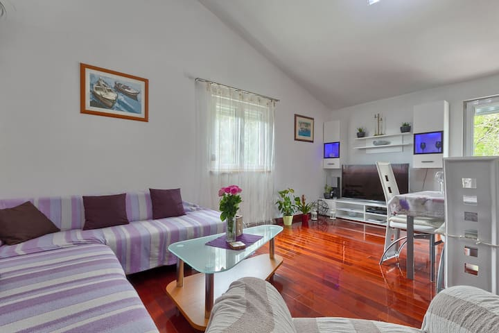Apartman Roza - Banjole - House