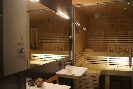 Good vibes in Ottakring *Vienna* - Wien - Apartment