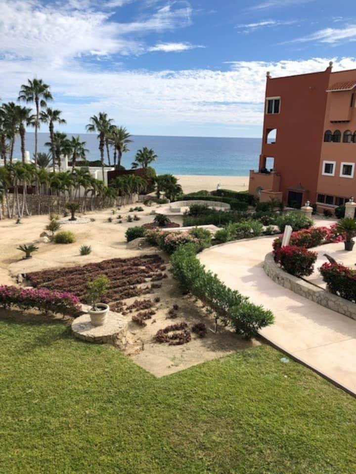 Casa Del Mar Golf Resort & Spa 2 Bedroom Condo