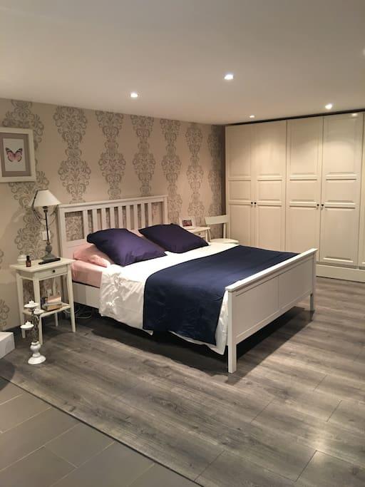Suite parentale sur lille fac droit longue periode houses for rent in lille nord pas de for Suite parentale m paris