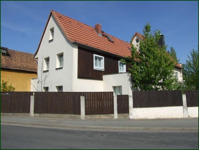 Landshut single party Θρησκευτικα α γυμν βοηθημα free