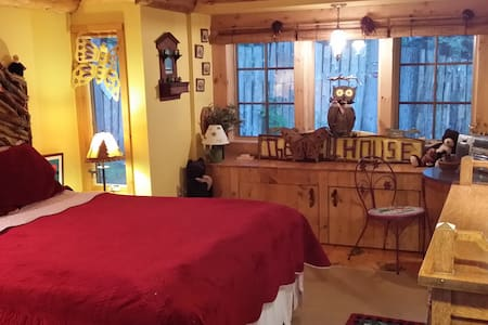 Fabulous Maine Cottage! Close to Bangor/Acadia - Orrington