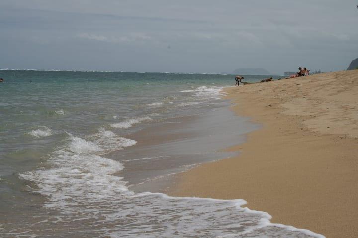 30 Steps to the beach! Sleeps 4 TA154-814-0544-01