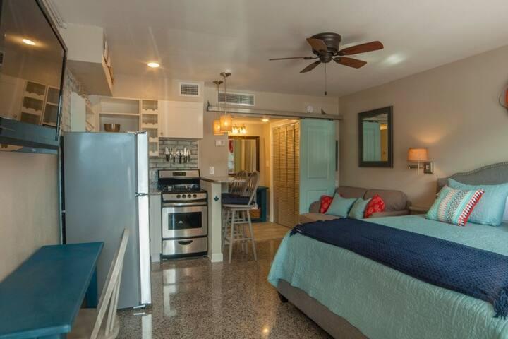 Redington Surf Resorts 01 By TRS