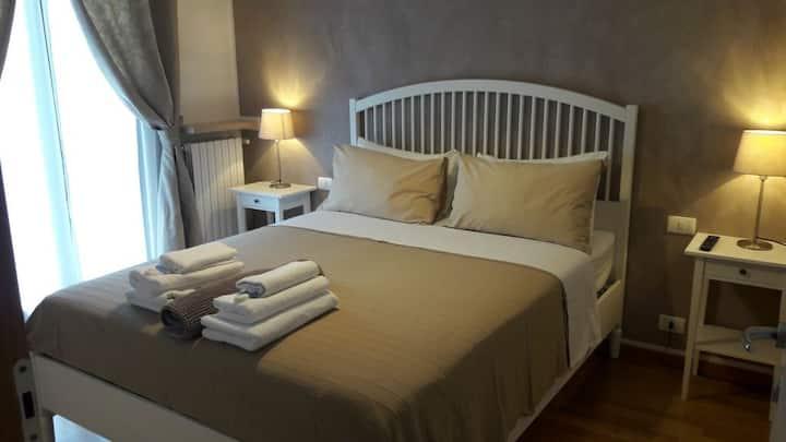 Residenza Leon (M0230830021 Regione Veneto)