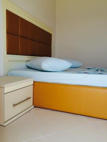 Unique view Apartment - Sarandë - Overig
