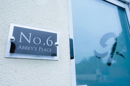 Abbey's Place
