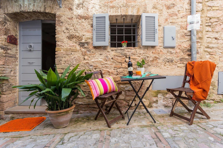 Top 20 Spello Vacation Rentals, Vacation Homes & Condo Rentals ...