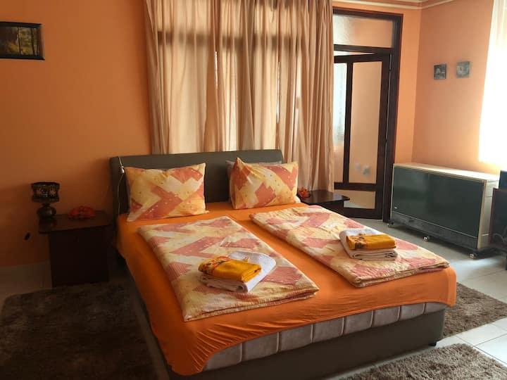 Nela Apartment 2