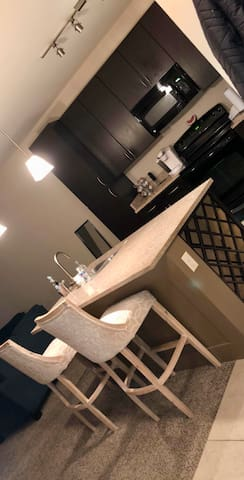 1bedroom Loft