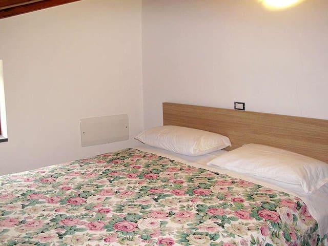 Vernazza - Apartment