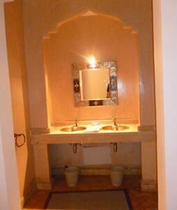 villa Sejours Marrakech - Ouahat Sidi Brahim