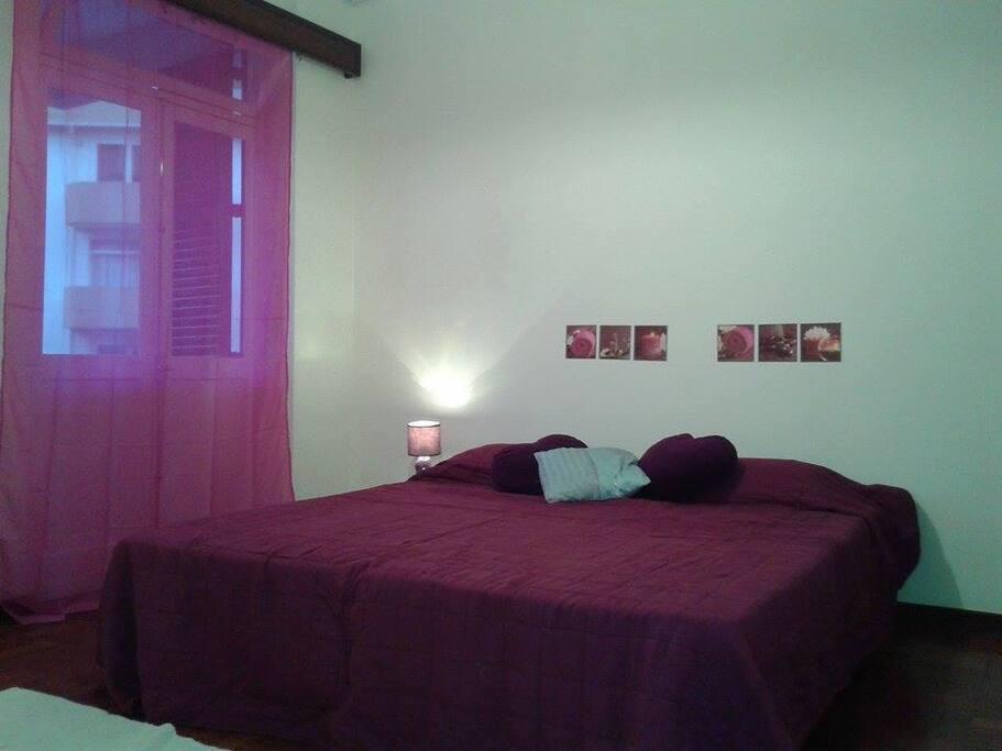 2nd room.
