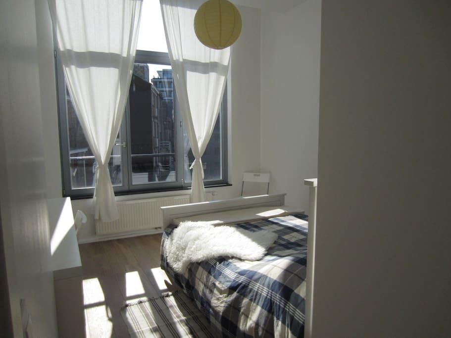 Double room 03