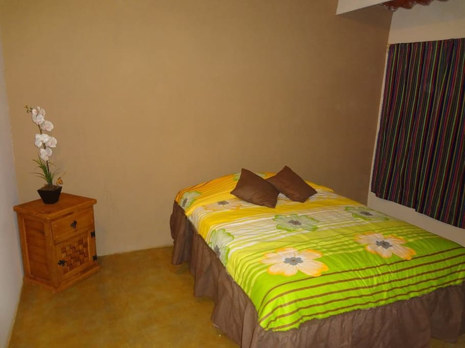 Bungalows Tierra del Sol. - Bungalows for Rent in ...