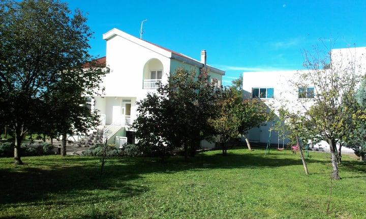 Villa Vionica