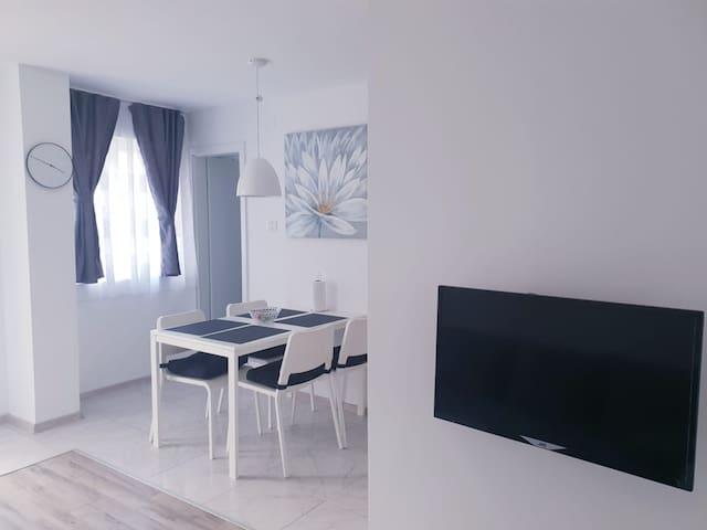 Apartman Andrej1