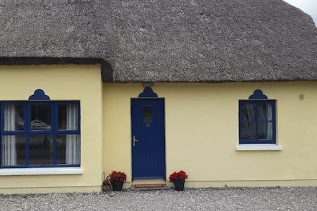 Cozy inn (3 bed room cottage)