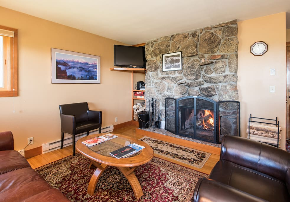 top floor village retreat apartments for rent in teton village