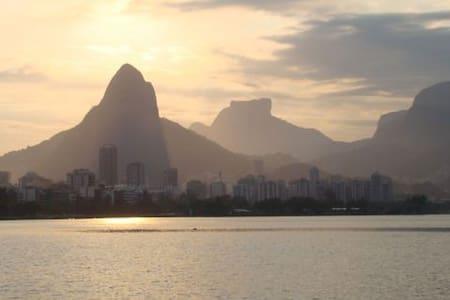 Beautiful Penthouse in Lagoa