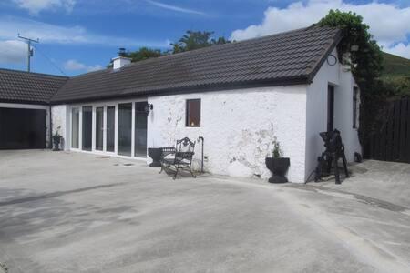 Scenic Escape - Rostrevor