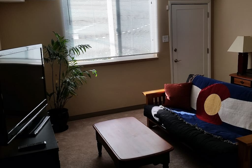 Apartments For Rent In Denver And Surrounding Areas