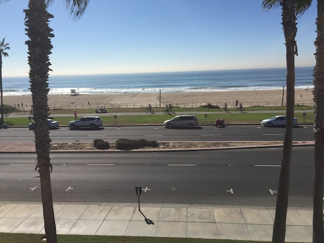 Apartments For Rent On Pch In Huntington Beach