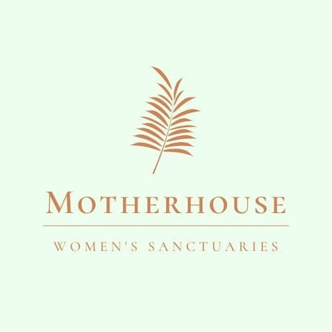 欢迎! D: Luxury Motherhouse For Families (LONG-TERM)