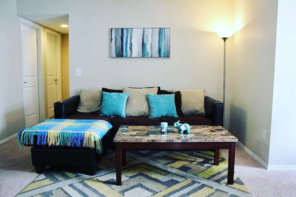 Rooms For Rent Tallahassee Fl