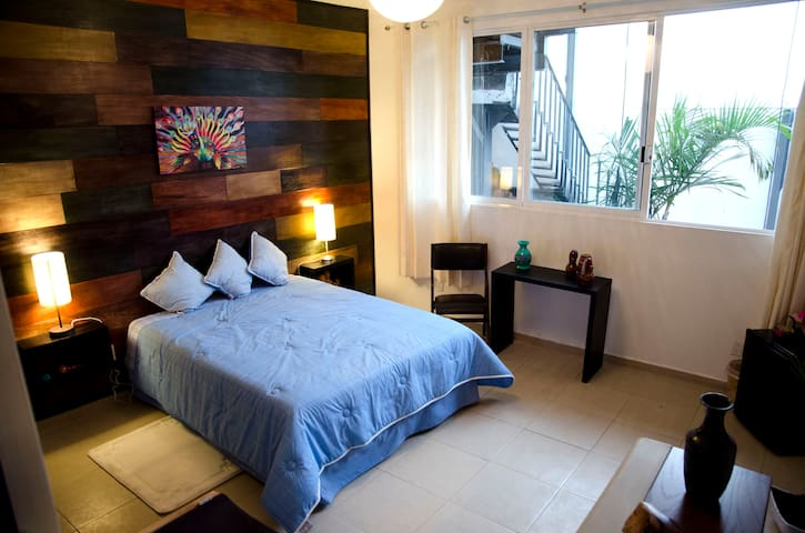 Amazing Suites Anzures - Ciudad de México - Bed & Breakfast