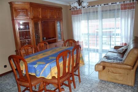 Appartement en Centre ville - Arcos de Valdevez