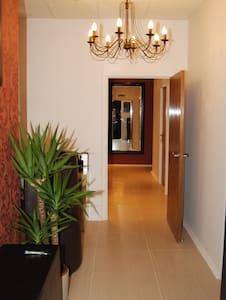 A room on Petrovka street - Moskva
